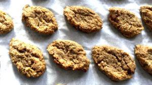 biscotti-quinoa-artic-barrette